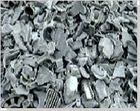 Sources of Magnesium Scrap